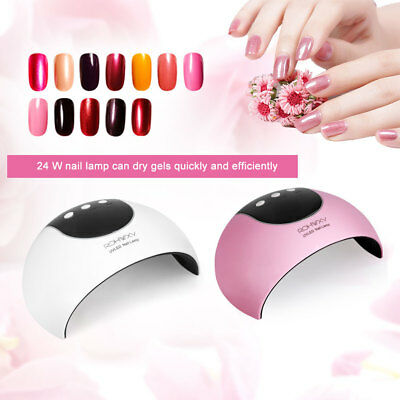 Art Batterie 60w Nail Uv Lampes Rechargeable À Séchoirs Gel Ongles 8vm0yNnwO