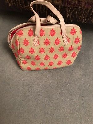Country Living Holdall/Bag