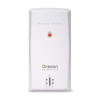 Oregon Scientific THN132N Wireless Temperature Sensor  Additional or Replacement
