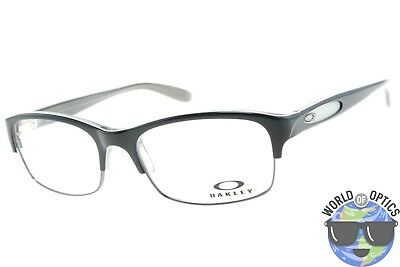 61e8313e7c Oakley RX Eyeglasses OX1062-0952 Irreverent Women s Eclipse Frame  52-18-139