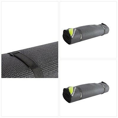 On Stage Dma6450 Drumfire Non Slip Drum Mat With Bag - 6 X 4 Feet