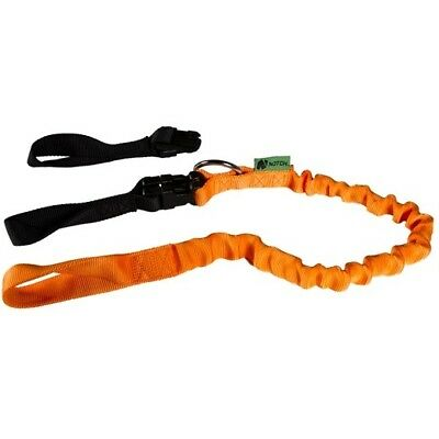 NOTCH MODULAR CHAINSAW LANYARD Item #: 40132