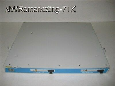 Agilent P3/2 2Port OC3 Router Tester E7905A 365Day Warranty Free Shipping
