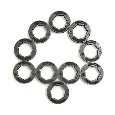 325 7 Tooth Power Sprocket Drive Rim For Stihl 029 039 MS290 034 036 Chainsaw