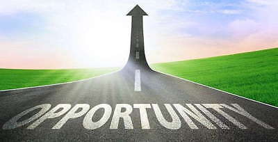 HOW I MAKE MONEY  WITH NO MONEY!! This Business Opportunity