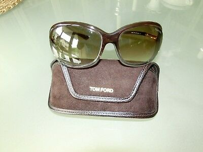 a750c72a75457 TOM FORD SONNENBRILLE