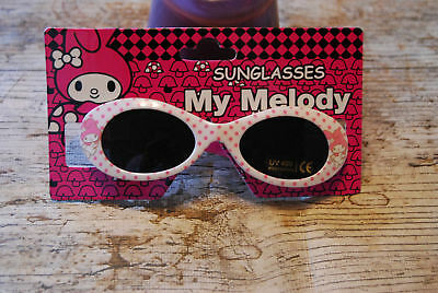Hello Kitty Kindersonnenbrille My Melody