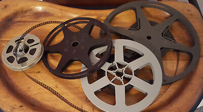 Home Video Memories 8mm and Super8 to DVDs - Save What You Love