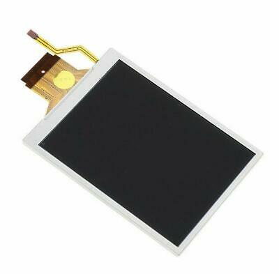 New LCD For Canon EOS 1300D T6 Screen Display Monitor With Backlight Camera Part