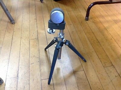 Bushnell  scope stand, NICE condition, Japan