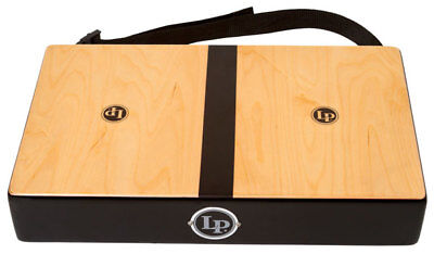 LP Latin Percussion Laptop Conga - LP1436