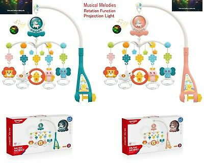 3 In 1 Baby Gym Kick, Lay & Play Baby Toddler Fitness Piano Playmat UK