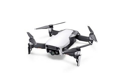DJI Mavic Air Arctic White BRAND NEW