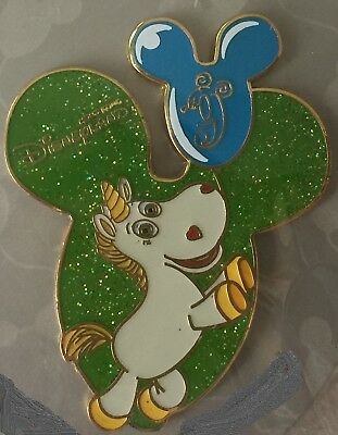 Disney Pin Toy Story 3 Buttercup 9Th Anniversary-As Shown-Us Seller
