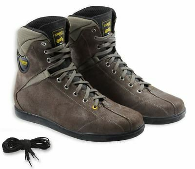 Cross Country Technical Short Boots