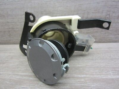 Petrol Cap KYMCO Yager GT 50 GT50 AB bj.07