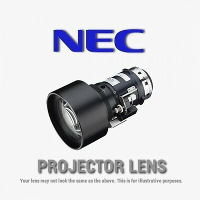 NEC NP26ZL Zoom Lens for PH1000U Projector