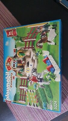 Playmobil Country 5224
