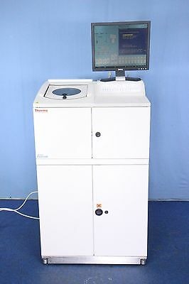 Thermo Shandon Excelsior Tissue Processor with Warranty!!