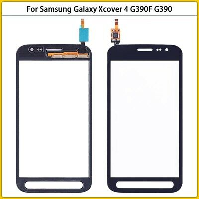 LCD Display Touch Screen Digitizer For Samsung Galaxy Xcover 4 G390 SM-G390F