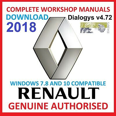 Business, Office & Industrial Citroen Workshop Service And Repair Manual All Models Download Link Only