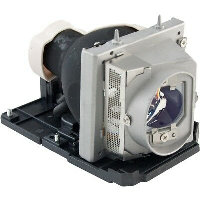 OPTOMA EX765 Original inside lamp - Replaces SP.8BY01GC01