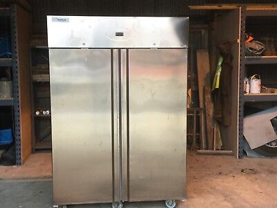 Freezer commercial catering