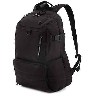 Sportive Travel Backpack Leisure City Cycle Rucksack Travel - Backpacker 25L