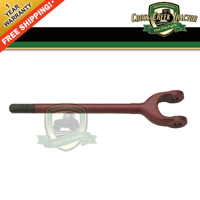 527967R91 NEW Leveling Yoke L/H for CASE-IH 454, 464, 484, 495, 574, 584, 585+