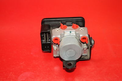 13-17 Kawasaki Ninja 300 Abs Pump Unit Module