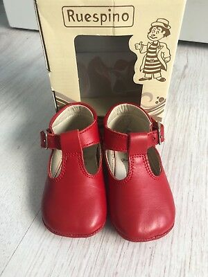 spanish baby shoes 19
