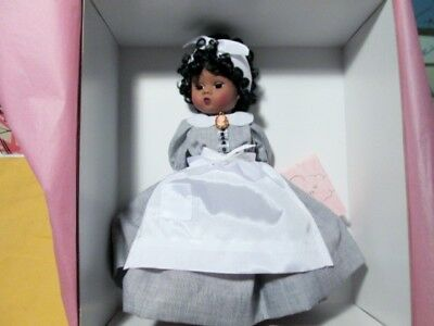 Madame Alexander Doll Mammy Gone With the Wind, No. 38825