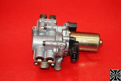 2003 Honda St1300 St1300A Rear Abs Pump Unit Module