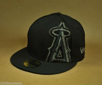 uk availability a11f1 e3311 cheapest los angeles angels throwback hat f6861 1771d