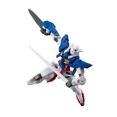 Bandai Gundam Assault Kingdom Vol 5 Exia Repair II Figure NEW Toys Imports #17