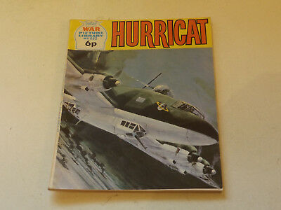 WAR PICTURE LIBRARY NO 662!,dated 1971!,V GOOD for age,great 47!YEAR OLD issue.