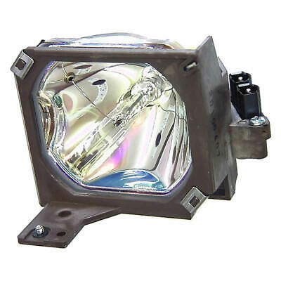 Original Inside Lamp for PowerLite PC 6010 - Replaces ELPLP69 / V13H010L69