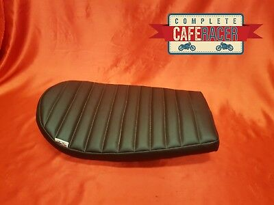 Bmw Deluxe Brown Seat Pad