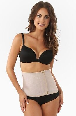 Belly Bandit Original belly wrap Small Nude