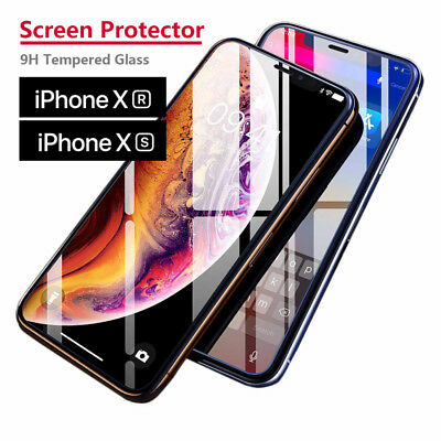 Tempered Glass Screen Protector for IPAD 9.7 2017/2018 Air 1/2 PRO 9.7 Mini 4