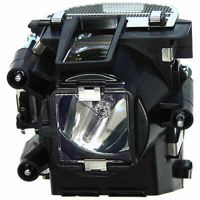 PROJECTIONDESIGN F20 SX+ Medical Original inside lamp - Replaces 400-0402-00