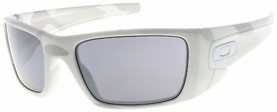 81a4734b27d OAKLEY SI FUEL Cell Sunglasses OO9096-G6 Alpine