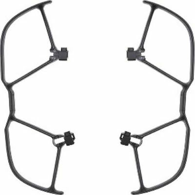 DJI Mavic Air Propeller Guard Part 14