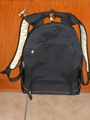 Medela Pump In Style Advanced Replacement Breast Pump Backpack Carry Bag - Only