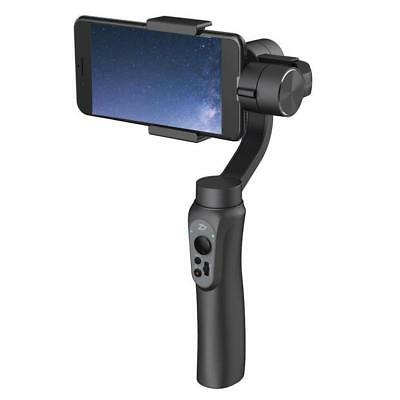 ZHIYUN Smooth 4 3-Axis Handheld Gimbal Mobile Phone Video Stabilizer For phone