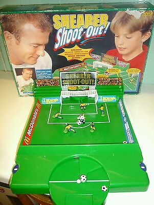 Bath Time Ultimate Penalty Shoot Out Game Football Adults Kids Xmas