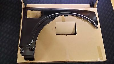 NEW Land Rover Discovery 4 2010 - 2016 Front Wing O/S Driver Side
