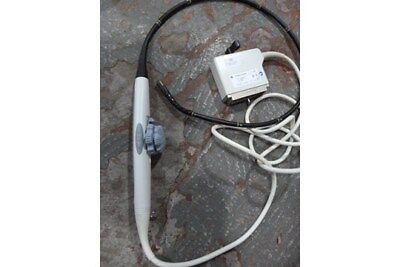 GE 6TV TEE Ultrasound Transducer / Probe