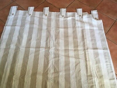Nursery Curtains (Homemade but match M+P 'Once Upon a time' design