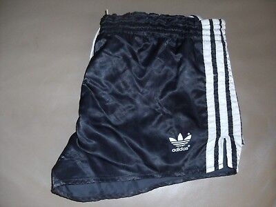 adidas nylon Hose D5 made in West germany
